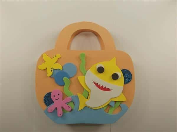 sacolinhas-lembrancinha-festa-infantil-eva-baby-shark