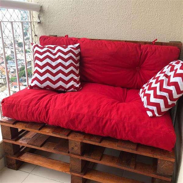 sofa-de-palete-sofa-de-palete