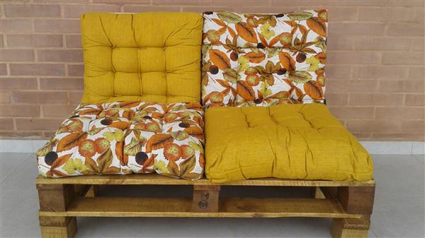 sofa-de-pallet-sofa-com-futon