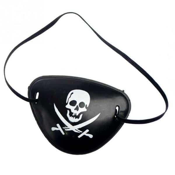 tapa_olho_do_pirate