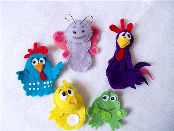 dedoches-galinha-pintadinha-5personagens