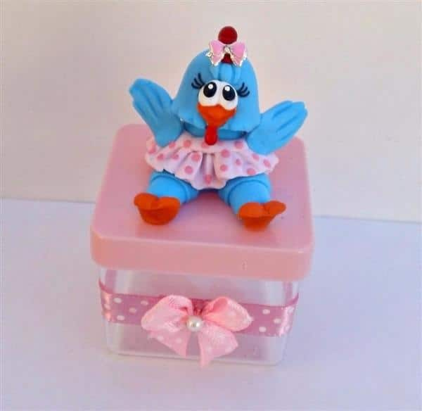 galinha-pintadinha-rosa-caixa-acrilica-lembrancinhas