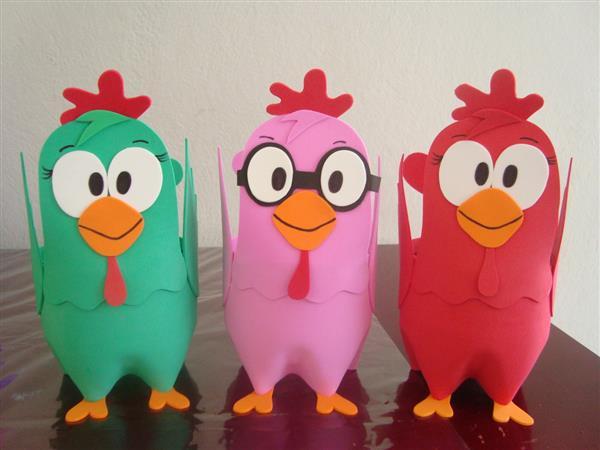 galinhas-cantoras-turma-da-galinha-pintadinha-em-pet
