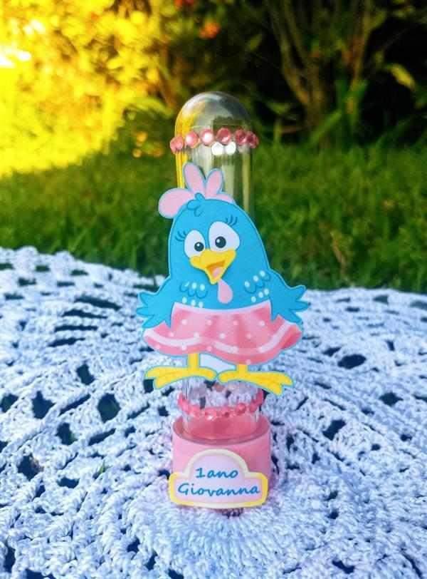 lembrancinhas-personalizadas-galinha-pintadinha-rosa
