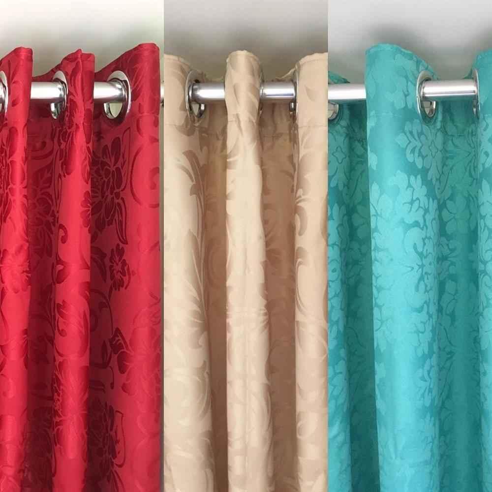 tecido grosso para cortina