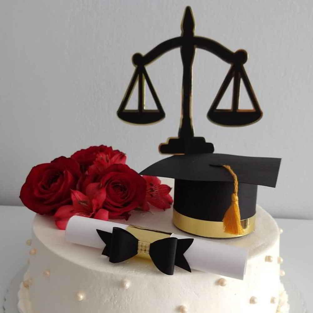 topo de bolo direito