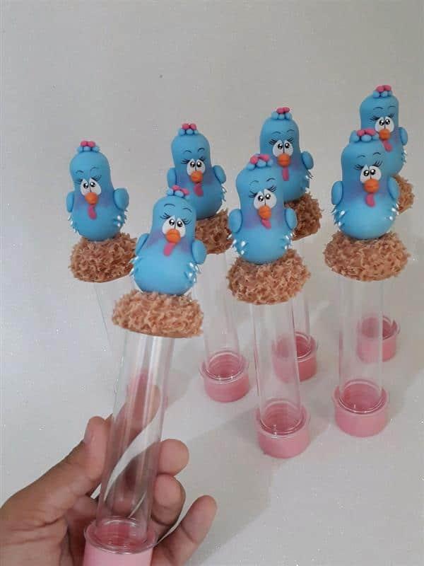 tubete-galinha-pintadinha-biscuit