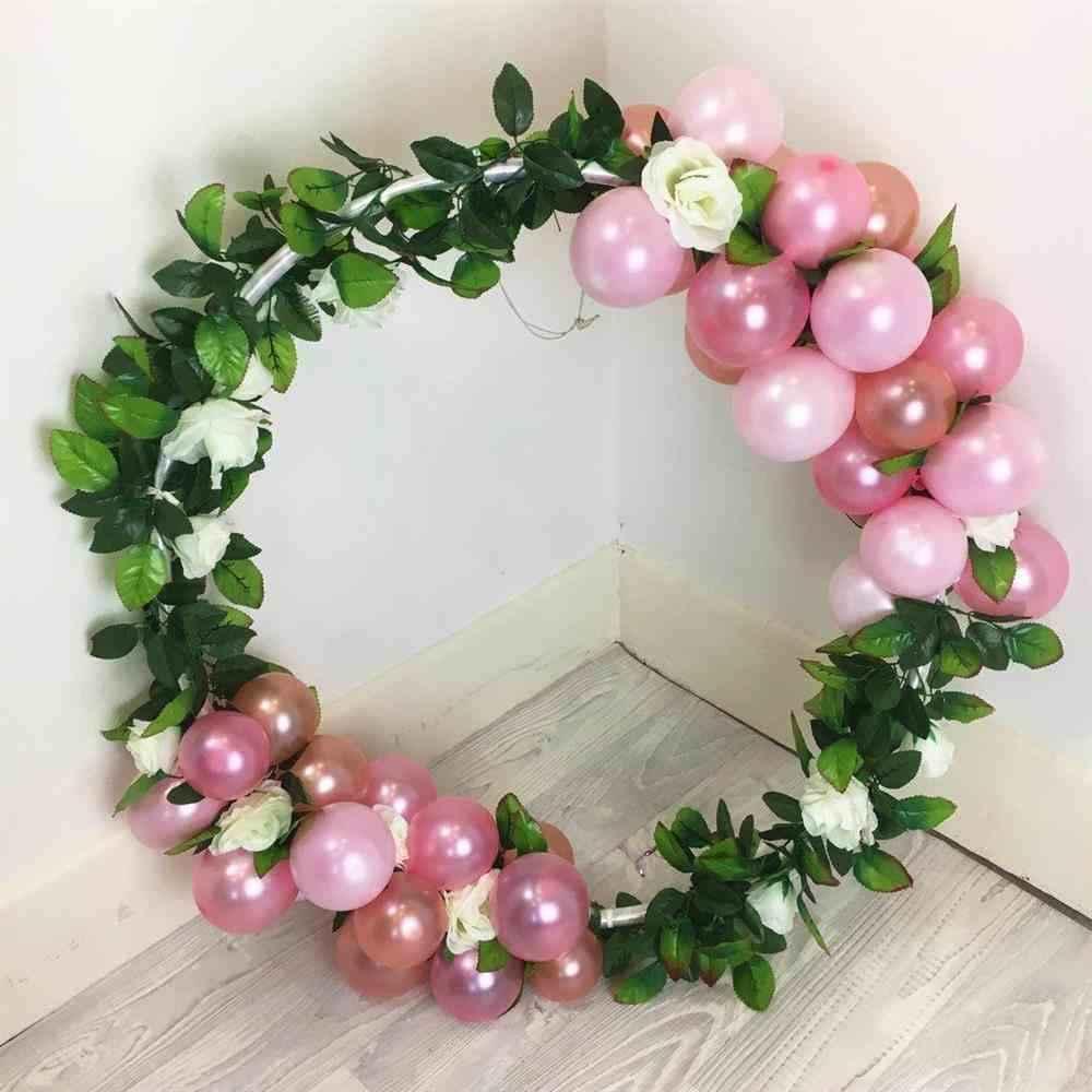 decorações com balões