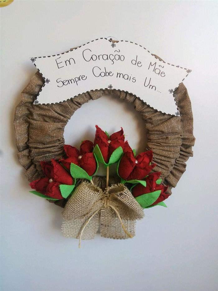 guirlanda-decorativa-dia-das-maes-renata-arruda