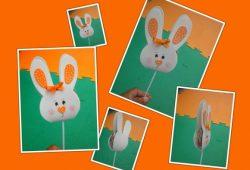porta-pirulito-coelho