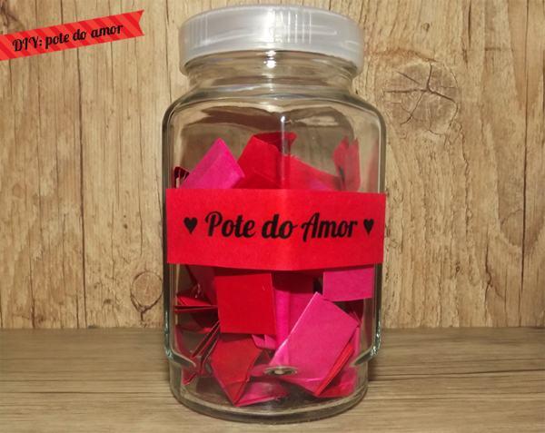 imaginarium_diy_pote_amor-copy