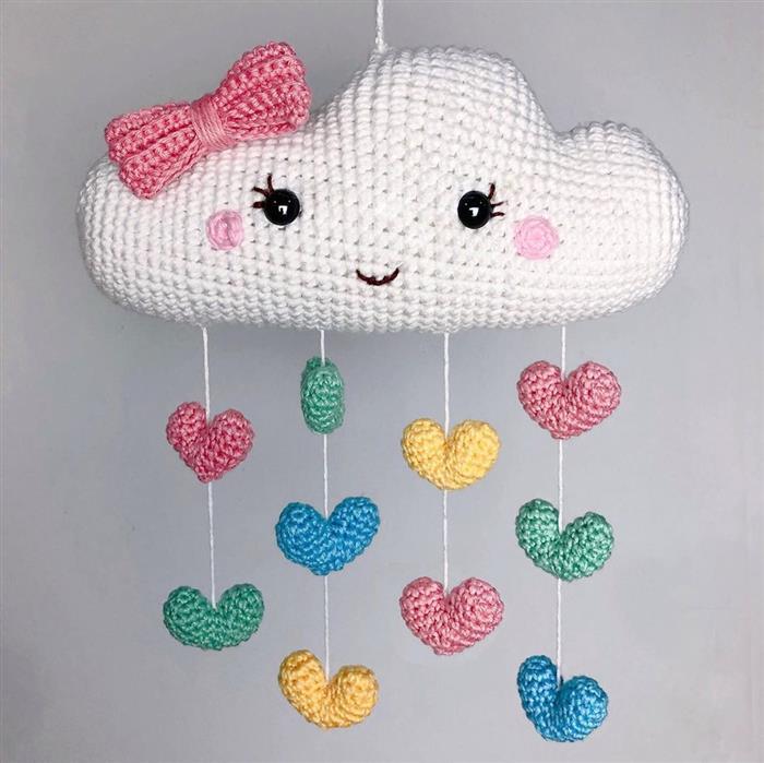 nuvem de amor amiguruimi