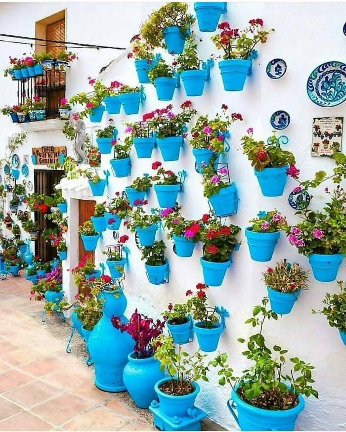 vasos personalizados reciclados