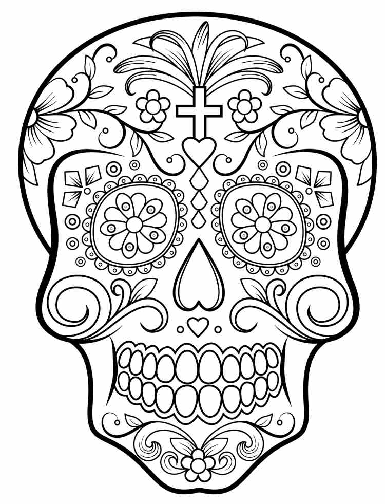 ideia para tatoo masculina