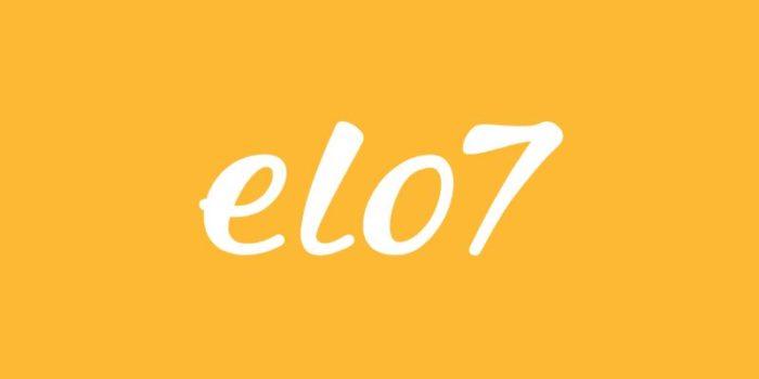dicas para vender no site elo7