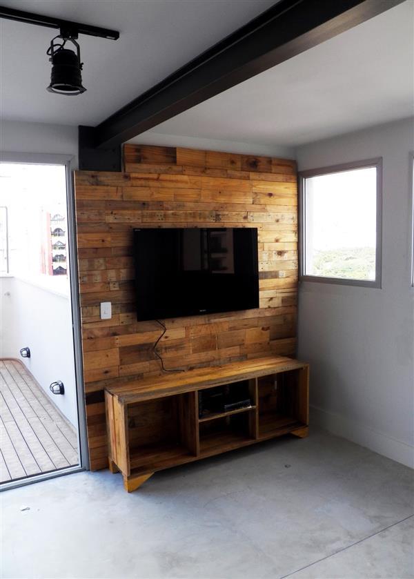 painel-e-rack-madeira
