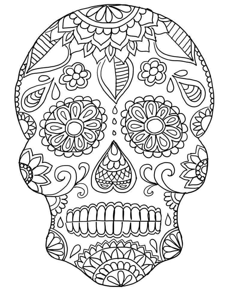 modelo para tatuagem