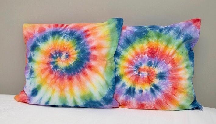almofada customizada
