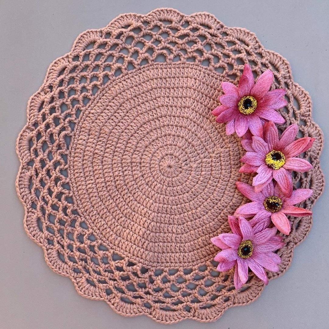 souplast rosa