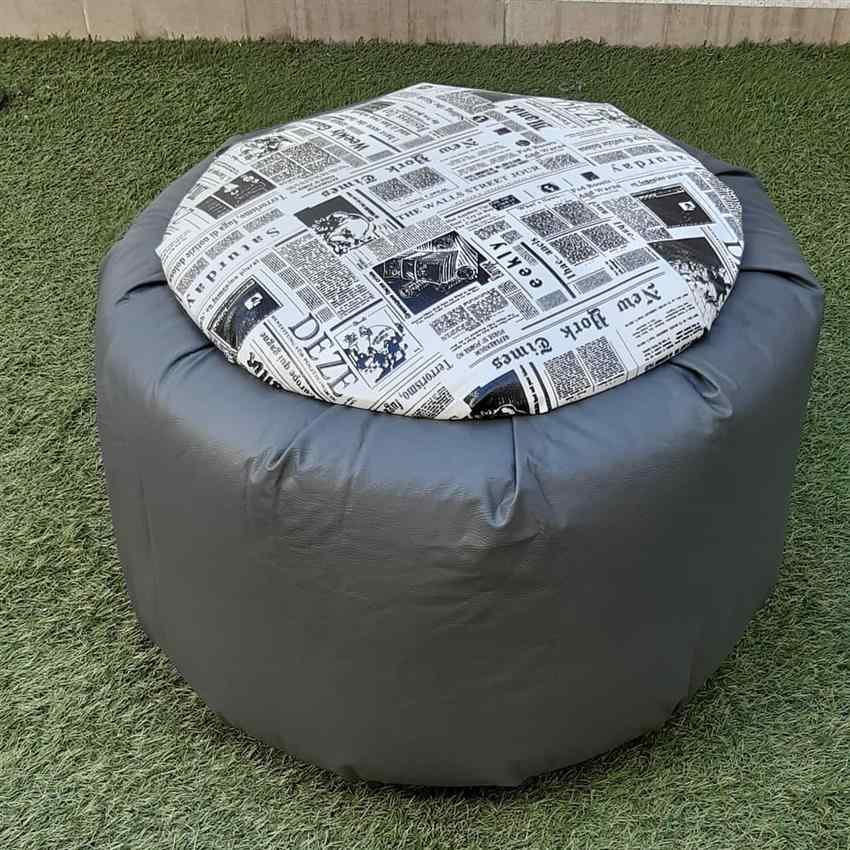 pneu reciclado