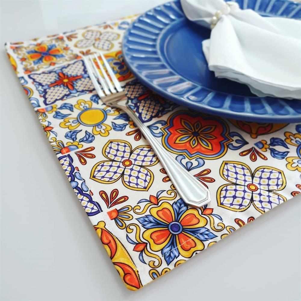 de azulejo português