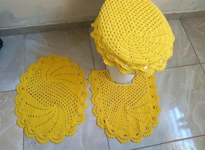 jogo amarelo