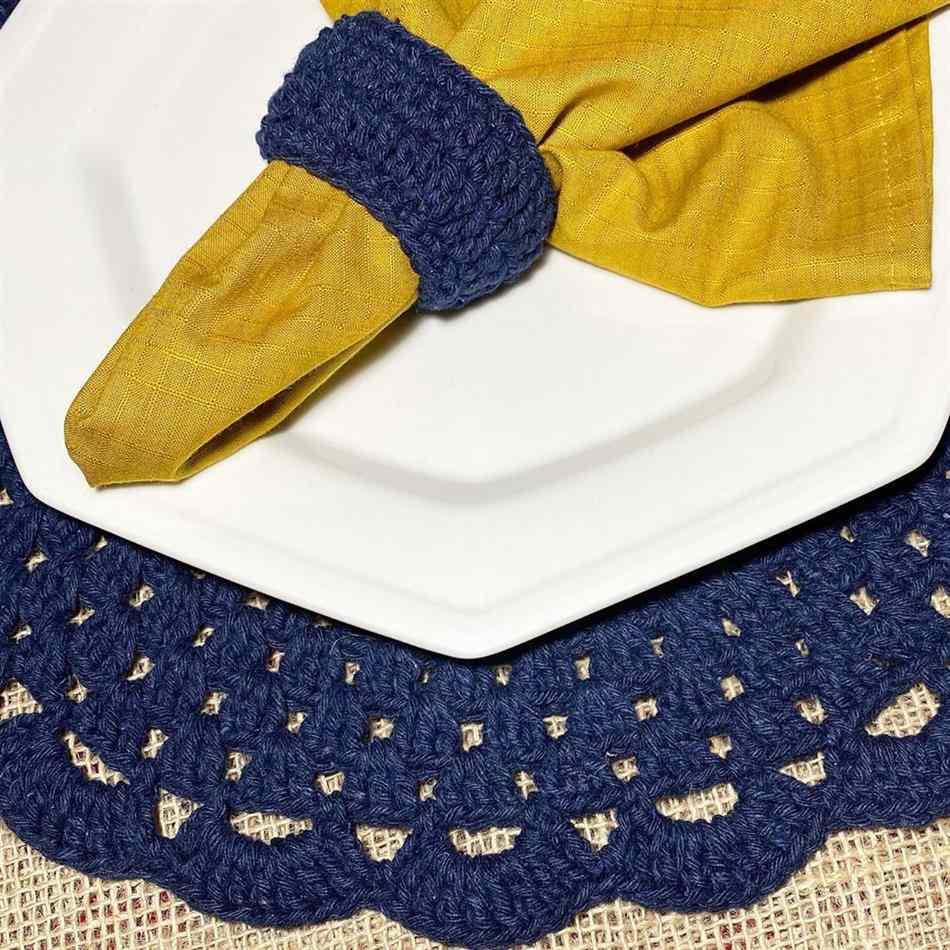 simples na cor azul marinho