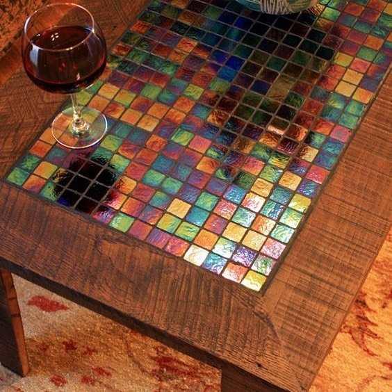 mosaico azulejo