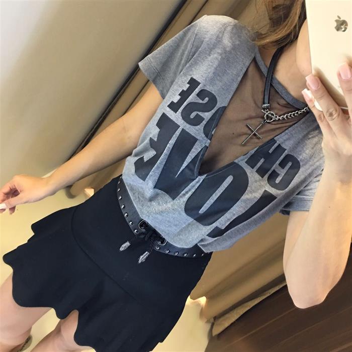 customização de roupas femininas