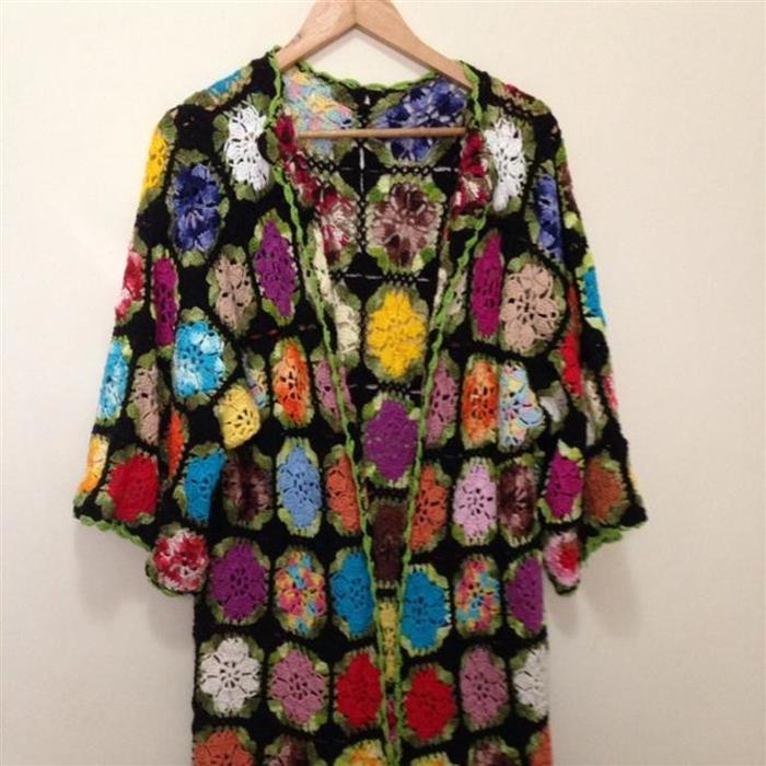casaco-kimono-de-croche-casaco-de-croche
