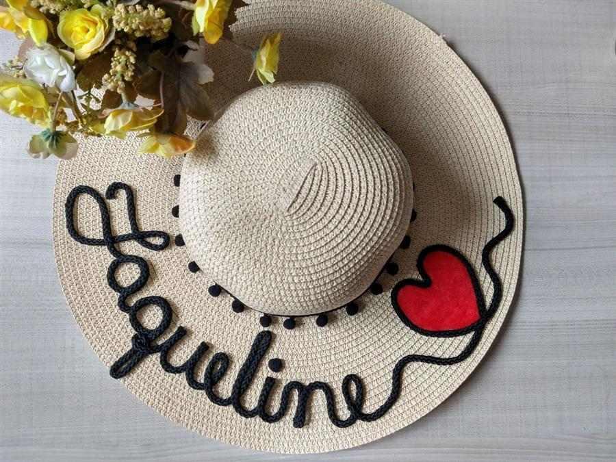 nome jaqueline