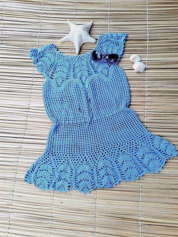 saida-de-praia-de-croche-serenity-azul
