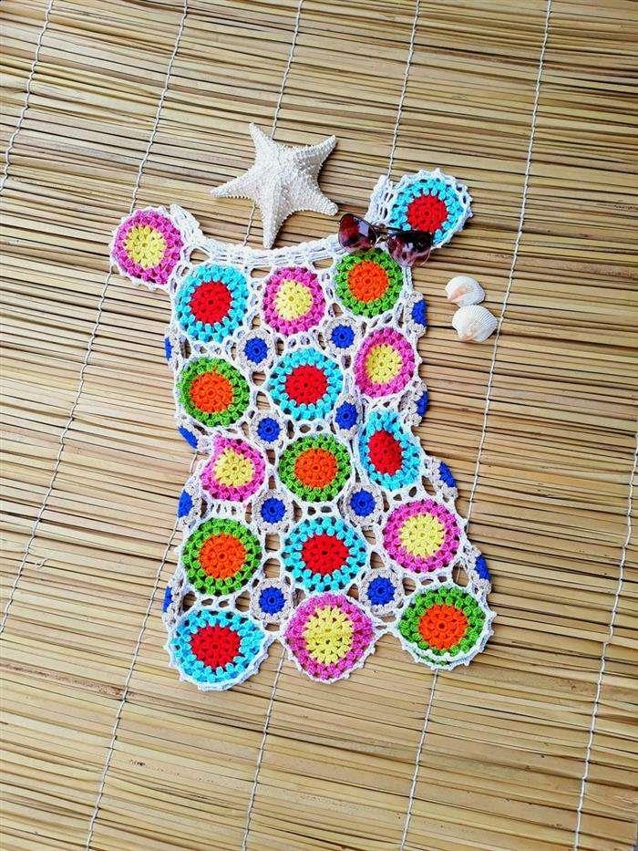 saida-de-praia-de-croche-summer-crochet