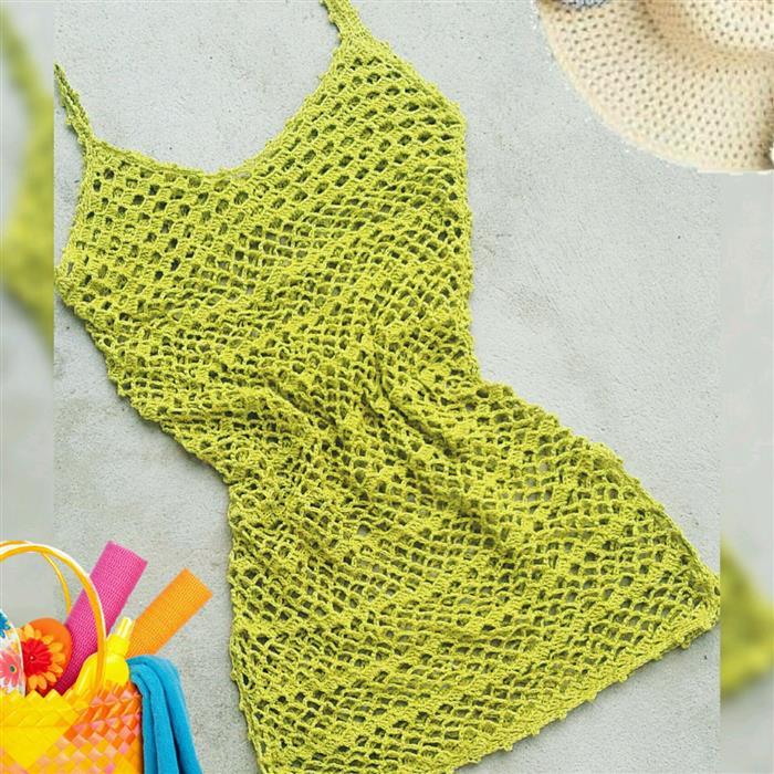 vestido-saida-de-praia-croche-croche