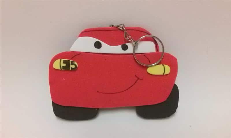 tema carros