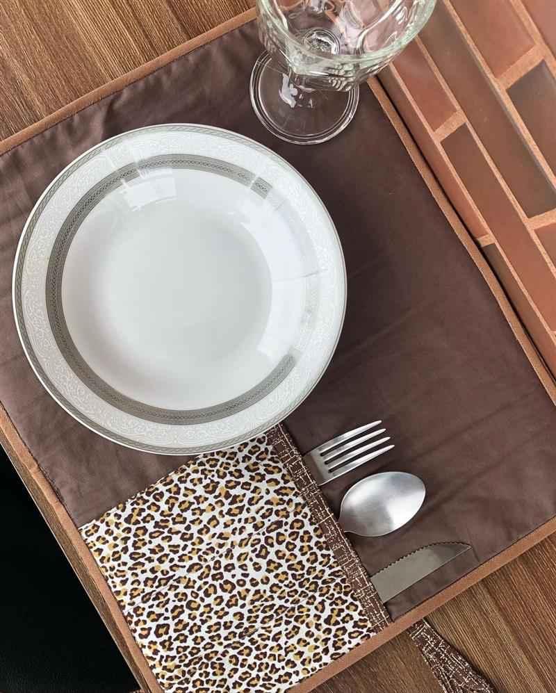 refeições fora de casa