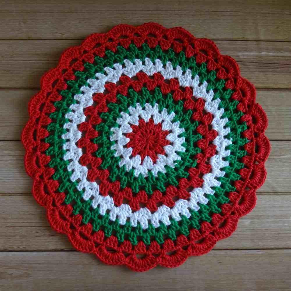 vermelho verde e branco