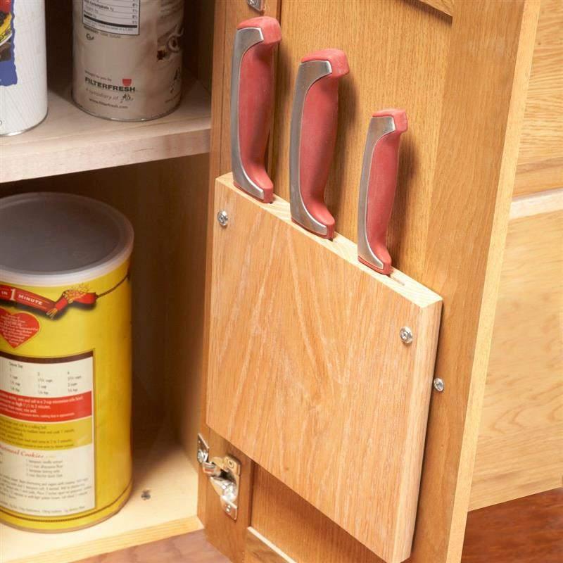 para armario de cozinha