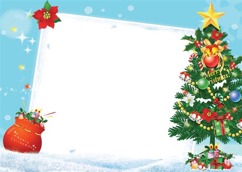 desenho cartão de natal