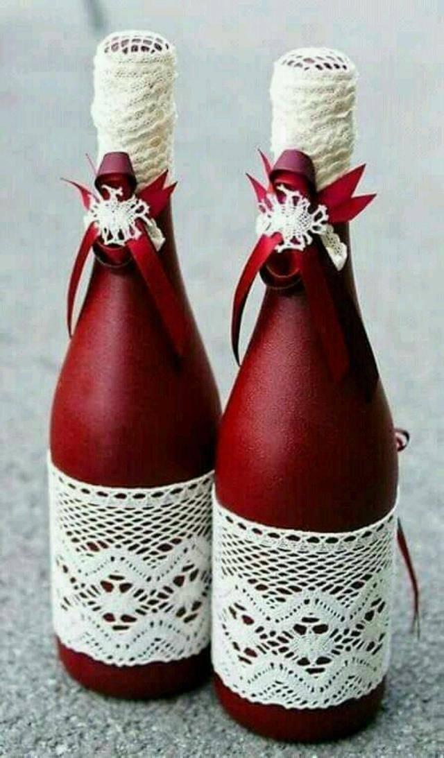 artesanato natal reciclado