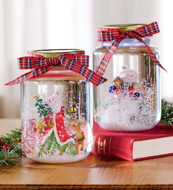 artesanato para natal