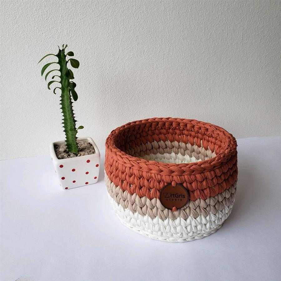 vaso e cachepô