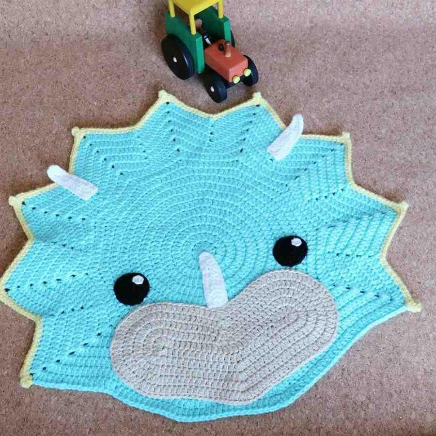 tema infantil dinossauro