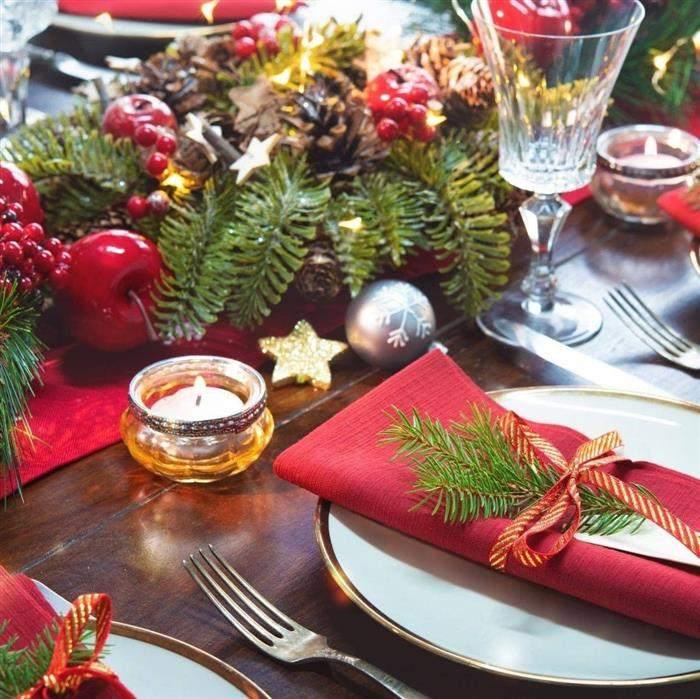 jogo de mesa para natal