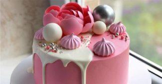 bolor feminino rosa chique