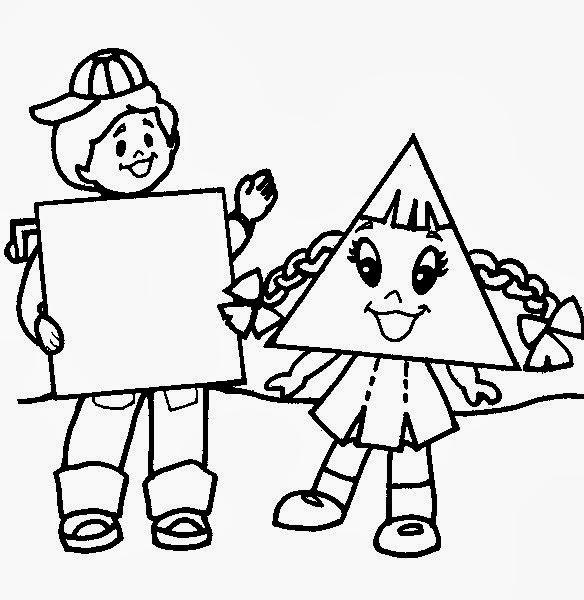 Desenhos legais para educação infantil