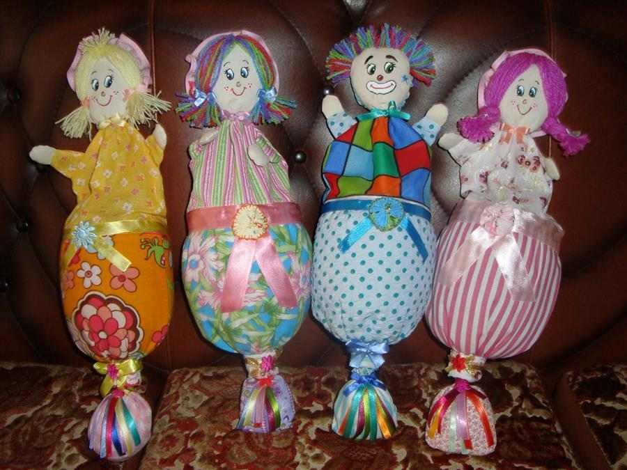 brinquedos bonecas