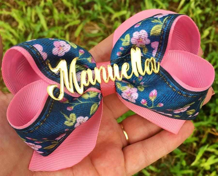 nome manuela