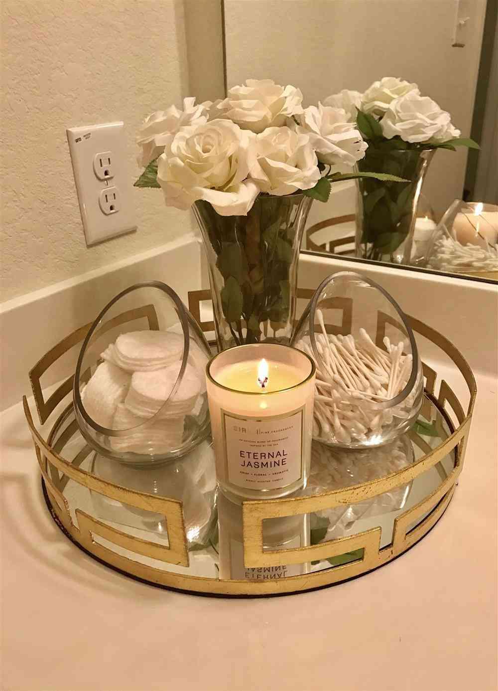 como fazer velas perfumadas para lembrancinhas