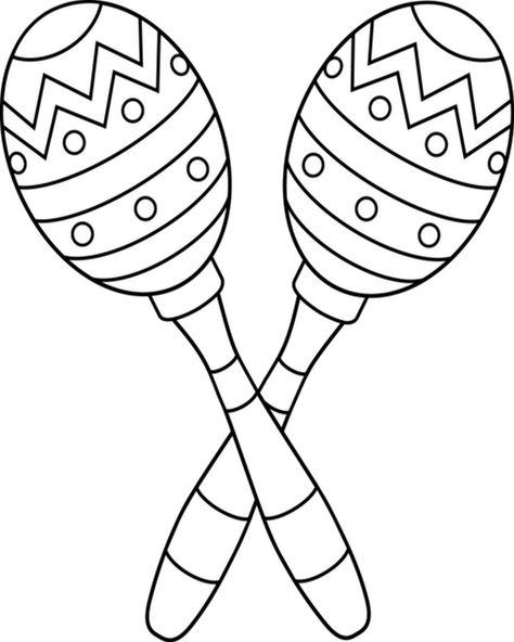 chocalhos